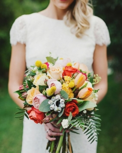 Rich_wedding_bouquet_05