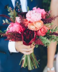Rich_wedding_bouquet_06