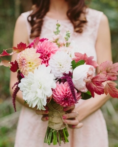 Rich_wedding_bouquet_07