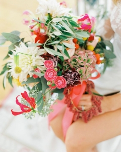 Rich_wedding_bouquet_08