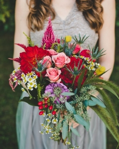 Rich_wedding_bouquet_09