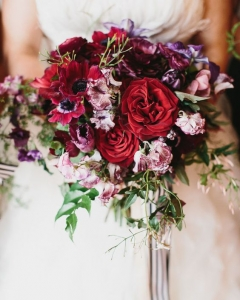 Rich_wedding_bouquet_11