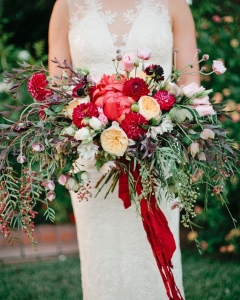Rich_wedding_bouquet_12