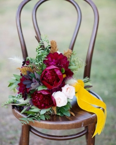 Rich_wedding_bouquet_13