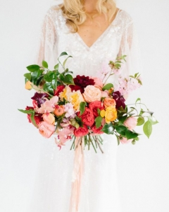 Rich_wedding_bouquet_14