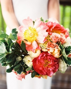 Rich_wedding_bouquet_15