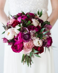 Rich_wedding_bouquet_16