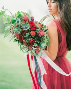 Rich_wedding_bouquet_17
