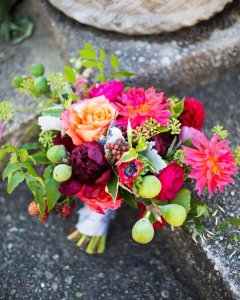 Rich_wedding_bouquet_18
