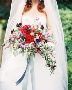 Rich_wedding_bouquet_19