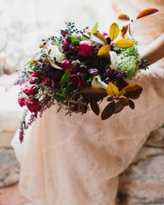 Rich_wedding_bouquet_20