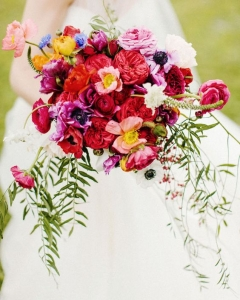 Rich_wedding_bouquet_21