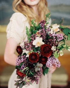 Rich_wedding_bouquet_25