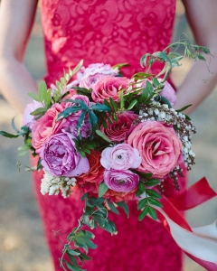 Rich_wedding_bouquet_26