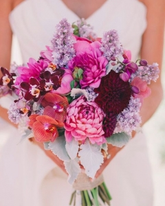 Rich_wedding_bouquet_27