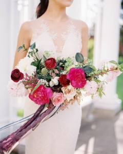 Rich_wedding_bouquet_28