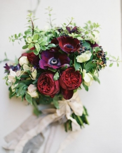 Rich_wedding_bouquet_29
