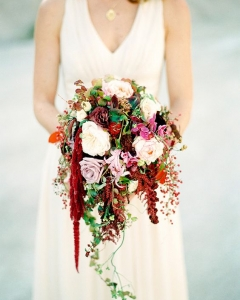 Rich_wedding_bouquet_30
