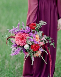 Rich_wedding_bouquet_32