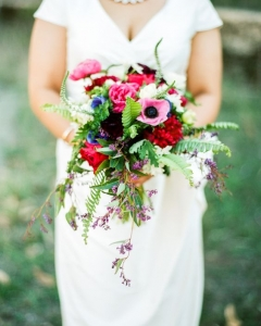Rich_wedding_bouquet_33