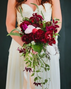 Rich_wedding_bouquet_34