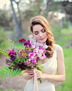 Rich_wedding_bouquet_35