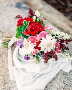 Rich_wedding_bouquet_36