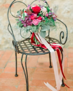 Rich_wedding_bouquet_37