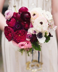 Rich_wedding_bouquet_38