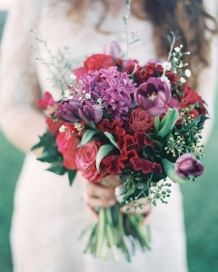 Rich_wedding_bouquet_39