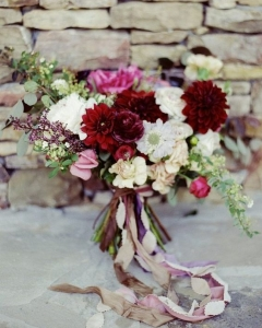 Rich_wedding_bouquet_40