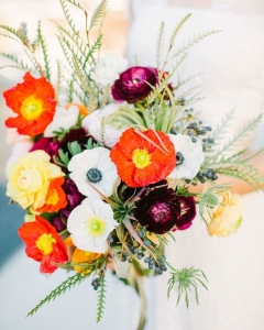 Rich_wedding_bouquet_41