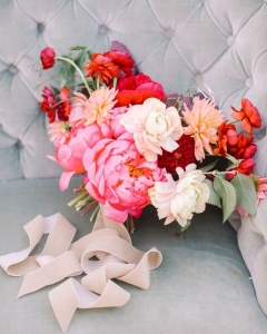 Rich_wedding_bouquet_43