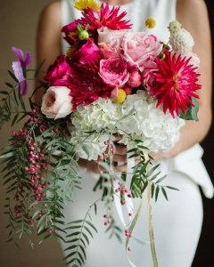 Rich_wedding_bouquet_46