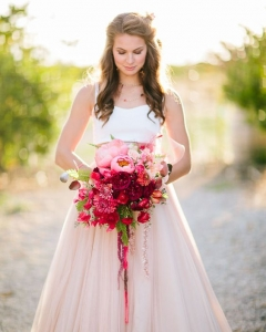 Rich_wedding_bouquet_47