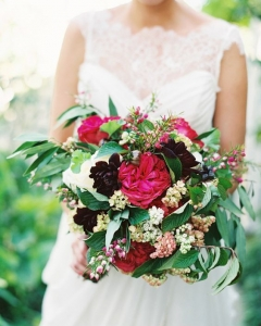 Rich_wedding_bouquet_49