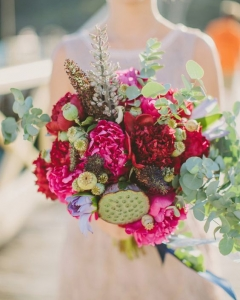 Rich_wedding_bouquet_50