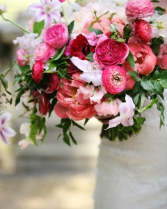 Rich_wedding_bouquet_51