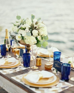 Table_decor_01