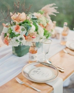 Table_decor_02