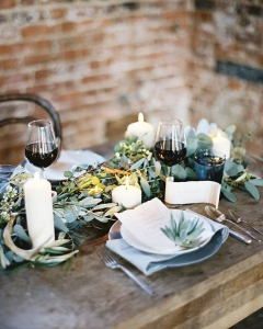 Table_decor_04