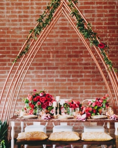 Table_decor_10