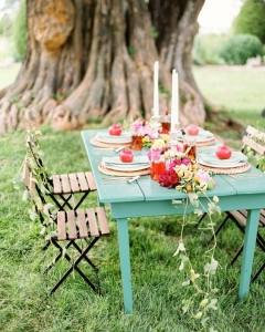 Table_decor_11