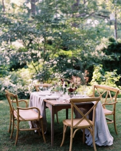 Table_decor_15