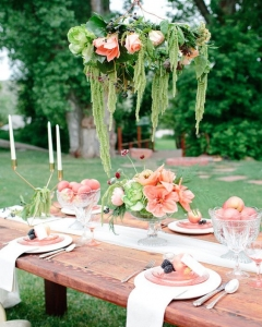 Table_decor_17