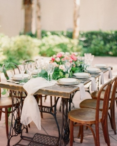 Table_decor_21