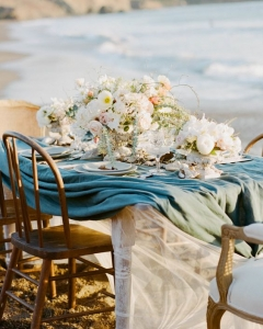Table_decor_22