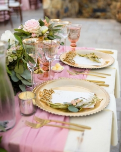 Table_decor_23