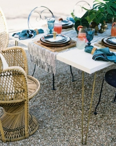 Table_decor_25