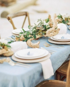 Table_decor_27